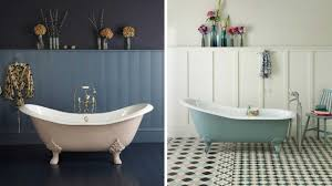 the cast iron bath company right the dawlish victorian slipper cast iron bath