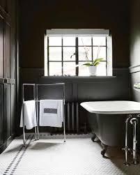 Black And White Bathroom Decor Black And White Bathroom Decor Home Decor Gallery