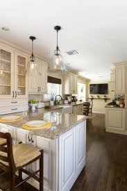 white country cottage kitchen. Undefined White Country Cottage Kitchen E