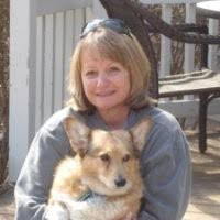 "6 ""Carolyn Hudspeth"" profiles   LinkedIn"