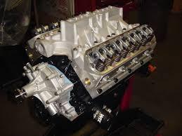 ford 351w efi crate windsor hot street engine 350hp 383tq mustang ford 351 engine diagram ford 351w efi crate windsor hot street engine 350hp 383tq mustang cougar f150 ebay