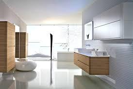 Bathroom : Tasty Contemporary Bathroom Designs Bathrooms And ...