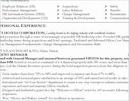 Resume Writer Reviews Lovely 40 Best Professional Resume Writers Fascinating Resume Writers Reviews