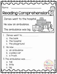 Phonetic quizzes as worksheets to print. 21 Phenomenal Phonics Reading Worksheets Free Picture Ideas Jaimie Bleck