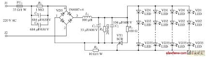 jpg 20120321104709909 jpg 20120321104709909 jpg circuit diagram led light driver wiring diagram