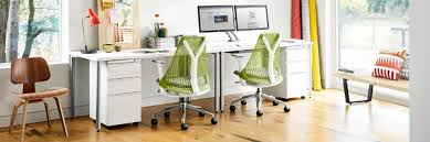 herman miller home office. herman miller home office official store design ideas