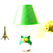 lamp shade finials fresh or kids owl table lamps finial uk lamp shade finials fresh or kids owl table lamps finial uk