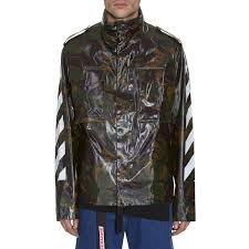 diag m65 jacket