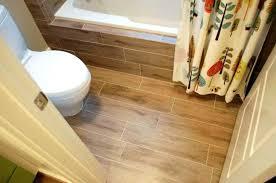 bathroom floor tiles designs bathroom flooring ideas small bathroom brown tile bathroom floor wood tile flooring