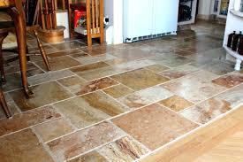 stone look linoleum vinyl flooring of stunning stone look plank kitchen linoleum photos scratch in x