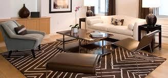 shadow custom made rug