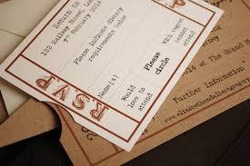 travel style wedding invitations uk popular wedding invitation 2017 Vintage Travel Wedding Invitations Uk festival themed wedding invitation bundle by rodo creative vine travel wedding invitations uk Vintage Travel Background