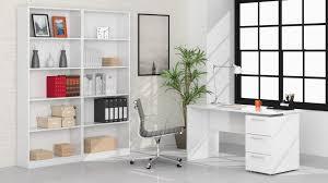 grasstanding eplap 17621 urban furniture. Office White Desk. Desk Grasstanding Eplap 17621 Urban Furniture U