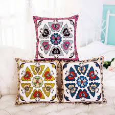 kids decorative pillows promotionshop for promotional kids