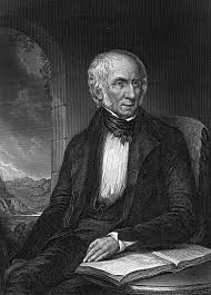 the solitary reaper by william wordsworth poem analysis writework english a portrait of william wordsworth this is apparently an 1873 reproduction of an