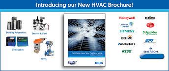 Honeywell Gas Valve Cross Reference Chart Industrial Controls Hvac Valves And Industrial Controls