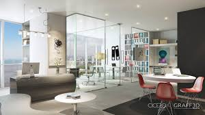 awesome modern office decor pinterest. Awesome Office Spaces Also Modern Space Decor Pinterest C