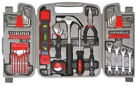 4 learn about diy home repair tools consistent maintenance