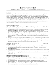 Executive Assistant Resume Assistant Resume Executive Assistant