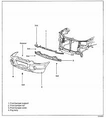 3 4l engine diagram chevy camaro gm l v engine diagram image l engine coolant diagram auto wiring diagram schematic 3 4l engine coolant diagram 3 trailer wiring