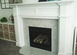 86 most terrific electric fireplace logs fireplace frame fireplace mantel plans fireplace screens wood burning fireplace