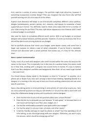 Interior Design Test Questions Ppt Interior Designers And Decorators Thestudiobangalore