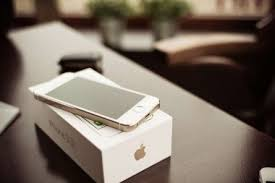 TheTruthSpy: Mobile Spy - Android Spy - Hidden Spy App 64 gb iphone 5s - Best Buy