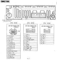 2006 vw jetta radio wiring diagram with passat extraordinary 2001 jetta stereo wiring harness at 2000 Jetta Radio Wiring Diagram