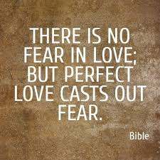 Bible Quotes Of Love Extraordinary Bible Quotes About Love Quote Quote Number 48 Picture Quotes