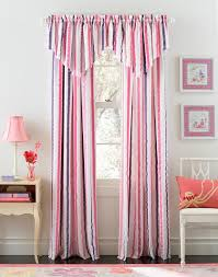 Elegant Remarkable Cute Curtains For Girls Room Designs With Best 25 Girls Cute Bedroom  Curtain Ideas
