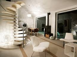 modern interior design house. interior design for houses modern 15 absolutely regarding house b
