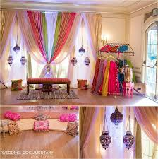 wedding decoration ideas for indian homes irenovate