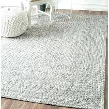 inexpensive area rugs 9x12 rugs medium size of rugs gray area rug rugs size for kitchen inexpensive area rugs
