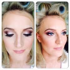 glasgow stirling edinburgh mac makeup artist health beauty 4