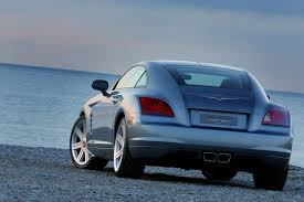 Welcome to crossfire accessories and more. Chrysler Crossfire You Could But We Have No Idea Why You Should