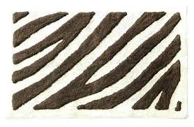 brown bath mat brown bathroom rugs maroon bath rugs interesting brown bathroom rugs animal print bath brown bath