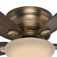 hampton bay ceiling fans how to change light bulb trweb for