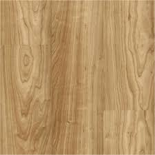 phthalate free vinyl plank flooring pertaining to galerie moduleo vision tropical
