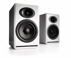 cool speakers design. cool best bookshelf speakers for home theater design ideas modern interior amazing and