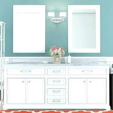 72 Inch Bathroom Vanity Double Sink Best Design