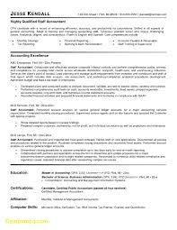 Resume Builder Login Nice Army Resume Builder Login Contemporary Entry Level Resume 23