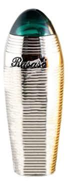 <b>Rasasi</b> Value арабские духи, купить восточный арабский парфюм ...