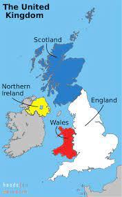 Cardiff University มหาวิทยาลัยน่าเรียนในประเทศเวลส์
