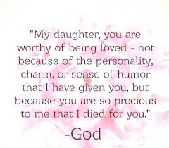 Father And Daughter Quotes Best Why I Love My Daddy Quotes Feat Fresh I Love My Baby Daddy Quotes