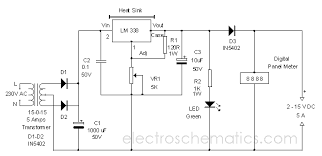 wiring diagram solar charger circuit for 6v battery how to make a homemade car battery charger at Battery Charger Wiring Design