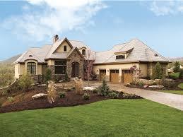 popular house plans. Home Design HWEPL75741 From EPlans\u0027 Popular House Plans For Sale Collection 0