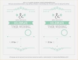 wedding invite template download 47 free printable wedding invitations templates downloads