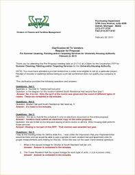 Business Plan Cover Letter Templates Franchise Template Example