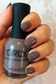 Recenze Lak Na Nehty Orly Mansion Lane Blog O Kosmetice