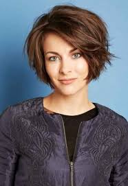Short Hairstyle Women 2015 2015 hairstyles best women short haircuts 2015 for thick hair 2811 by stevesalt.us